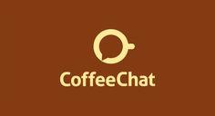 #Coffee #Logos Collection: #Espresso Yourself! | #Inspiration #logo http://www.webdesign.org/coffee-logos-collection-espresso-yourself.22260.html