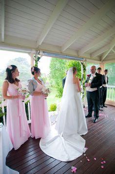 Wedding Venue Inspiration, Prom Dresses, Formal Dresses, Wedding Images, Wedding Venues, Wedding Planning, Blog, Photography, Fashion