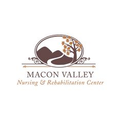 Macon Valley - Nursing And Rehabilitation Center - Franklin, NC #georgia #ClaytonGA #shoplocal #localGA