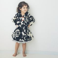 Designed for versatility, freedom of movement and the expression of individuality, Redfish Kids Clothing celebrates the courageous & playful spirit of children. Freedom Of Movement, Red Fish, Kids House, Capes, Chloe, Kids Outfits, Celebrities, Coat, Jackets