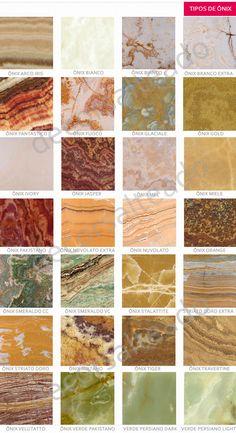 Decor Salteado - Blog de Decoração e Arquitetura : Bancadas de banheiros/lavabos com mármores e ônix iluminados - veja modelos e dicas!