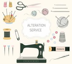 Keep us in mind for all your alteration needs.. ;D #easylaundrymy #easylaundry #laundry #laundrymalaysia #dryclean #drycleanmalaysia #alteration #alterationmalaysia