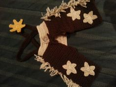 1000+ images about Crochet baby cowboys on Pinterest ...