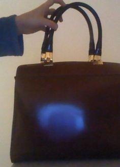 Kup mój przedmiot na #vintedpl http://www.vinted.pl/damskie-torby/torby-do-reki/11789759-brazowo-czarna-torebka-od-gino-rossi