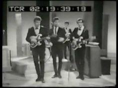 Cliff Richard , It's Cliff-ATV Special Part(2)