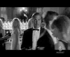 ▶ martini commercial 2007 El Toro - YouTube