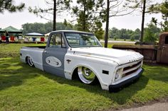 C10 - Promoted by Old Southern Souls