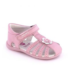 Sandale bebelusi 053374 - Pablosky Spring Summer, Girls, Shoes, Fashion, Little Girls, Moda, Daughters, Shoes Outlet, Fashion Styles