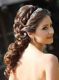 hairstyles for quinceaneras -