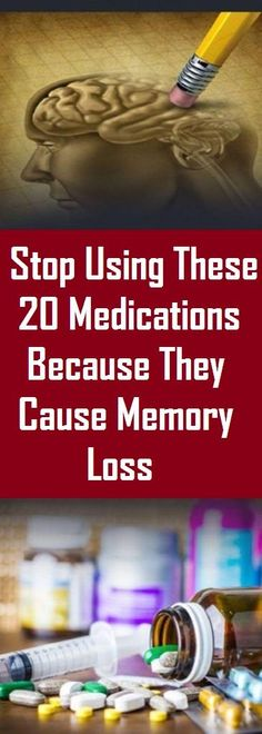 Having trouble remembering things? These medications may be real cause. In the past, doctors dismissed mental confusion and memory loss as a part of the aging process. However, today scientists know that memory loss as we get Health And Wellness, Health Tips, Health Care, Health Practices, Health Benefits, Mental Confusion, Mind Tricks