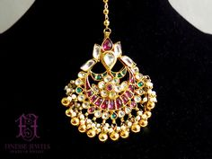 """Figure out even more info on """"sports collectibles"""". Browse through our website. Tika Jewelry, Headpiece Jewelry, Head Jewelry, Hair Jewellery, Indian Wedding Jewelry, Indian Jewelry, Bridal Jewelry, Silver Jewelry, Antique Jewelry"""