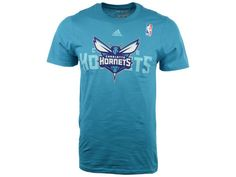 Charlotte Hornets adidas NBA Draft Potential T-Shirt