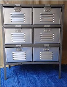index, vintage steel office furniture, double pedestall desk, file cabinets, bookcases, credenzas and more!