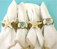 Beauty From the Ocean by Jay'Lynn on Etsy