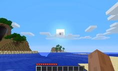 Concerns about overdoing it with Minecraft. Teachers Love the Video Game Minecraft. But It's Taking Over My House. Learn how Minecraft is good for kids with ADHD and Autism.