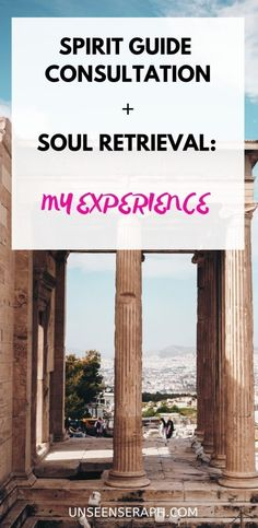 I had a spirit court reading/spirit guide consultation and a soul retrieval. Here is my experience. Spiritual Beliefs, Spiritual Guidance, Spiritual Life, Spiritual Growth, Spirituality, Soul Healing, Holistic Healing, Traditional Witchcraft, Self Actualization