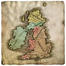 Image result for scotland pict