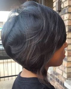 Most Captivating African American Short Hairstyles ; faszinierendste afroamerikaner-kurzhaarfrisuren Most Captivating African American Short Hairstyles ; Twist Hairstyles, Short Hairstyles For Women, Hairstyles Haircuts, Black Hairstyles, Celebrity Hairstyles, 1930s Hairstyles, Wedding Hairstyles, Urban Hairstyles, Ladies Hairstyles
