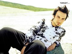Tarkan Photo Gallery | Tarkan - Showbiz World - Jeminem - STOP.PK - One stop for every ...