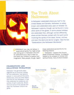 Page 2 Awake Sept.2013 Issue