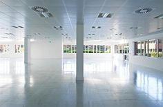 Office space at Croxley Park, Watford. Watford, The Office, Offices, Space, Display, Office Spaces, Bureaus, Watford F.c.