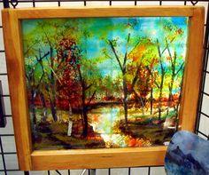 fused+glass+landscape.JPG (1600×1338)