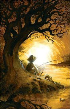 New arrival August 22, 2012: The Adventures of Huckleberry Finn by Mark Twain