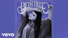 "Beth Ditto - the great fun song 'Oo La La' from her new solo album ""Fake Sugar"" - YouTube"