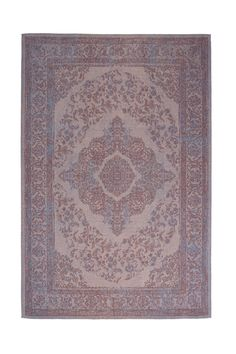 Karpet Navajo is een hand geweven karpet uit India. Het is een erg comfortabel karpet en werkt ook nog eens geluid dempend. Tevens in het vloerkleed ook geschikt voor vloeren met vloerverwarming. Met dit karpet haalt u niet alleen sfeer in huis maar ook warmte en gezelligheid.