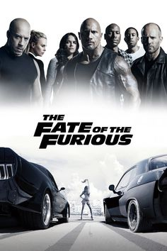 The Fate of the Furious 2017 BRRip Dual Audio In Hindi EnglishIMDb Rating: Action, Crime, ThrillerDirector: F. Gary GrayRelease Date: 12 April Cast: Vin Diesel, Jason Statham, Dwayne Johnson. Movie Fast And Furious, Fate Of The Furious, Free Films Online, Movies Online, Streaming Movies, Hd Movies, Movies Free, Hd Streaming, Blockbuster Movies