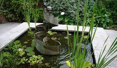 Süße Leicht Garten Gehweg Ideen #Garten #Gartenplanung #GartenIdeen |  Gartenmöbel | Pinterest