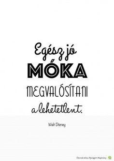 inspiráló idézetek magyarul - Google-keresés