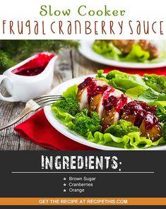CrockPot Cookbook - slow cooker recipes #crockpotrecipes #crock-potrecipes #slowcookerrecipes #slow-cooker #recipes