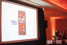 Social Collaboration: Nokia Lumia 820 Design Challenge: The winner is… by Social Media Week, via Flickr