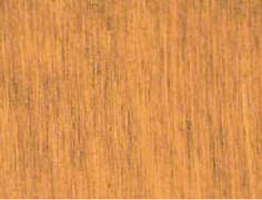 Chroma's Jo Sonja Wood Stain Gels - Maple: These water-based transparent wood stains are formulated with a gel consistency for ease of application.  May be used for staining, antiquing, and Faux Finishes.  Ten colors available in 120ml tubes.
