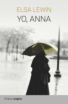 Buy Yo, Anna by Elsa Lewin and Read this Book on Kobo's Free Apps. Discover Kobo's Vast Collection of Ebooks and Audiobooks Today - Over 4 Million Titles! Gabriel Byrne, Elsa Anna, Audiobooks, This Book, Ebooks, Free Apps, Collection, Products, Reading