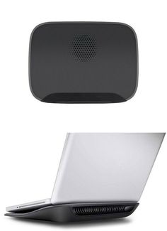 Belkin CoolSpot Anywhere Laptop Cooling Pad for sale online Laptop Cooling Fan, Cooler Stand, Laptop Cooler, Cool Notebooks, Laptop Table, Macbook Pro 15, Notebook Laptop, Cool Stuff