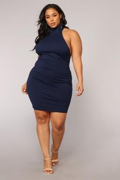 Fashion Nova has of plus size dresses for women. Shop plus size cocktail dresses, long dresses, bodycon dresses for your next gram-worthy going out look. Shop our sale items for cheap plus size dresses online! Cheap Cocktail Dresses, Plus Size Cocktail Dresses, Event Dresses, Plus Size Dresses, Wrap Dresses, Curvy Plus Size, Plus Size Model, Graduation Dress Plus Size, Fashion Nova Plus Size