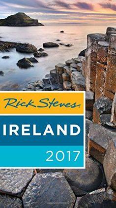 Rick Steves Ireland 2017 by Rick Steves https://www.amazon.com/dp/1631214411/ref=cm_sw_r_pi_dp_x_AmPdzbN2TCJQ7