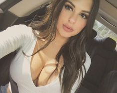 Boobs and cleavage pics. Beautiful women with big boobs. Hot girls with nicks racks. Fill My Cup Thursdays, a week in boobs and cleavage. Sexy Hot Girls, Cute Girls, Pretty Girls, Fit Girl Motivation, Pretty Face, Gorgeous Women, Absolutely Gorgeous, Boobs, Sexy Women