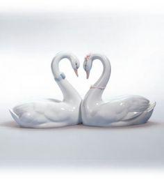 LLADRO - Endless Love #01006585