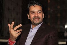 Board of Cricket Control in India secretary Mr. Anurag Thakur has said the BCCI has invited Pakistan cricket team to play proposed bilateral series in India. He mentions that board will resume discussion with PCB over the talks of cricketing ties between two nations if Pakistan is ready to play series in India. Initially the ...