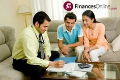 In times of emergency cash situations, there are trustworthy online lenders even for people with bad credits. Know more about them in http://financesonline.com/online-payday-loans-direct-lenders-that-do-offer-good-terms/. Here, get to know 6 caveats that you should think about before getting into anothe financial obligation.
