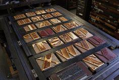 Laser-cut-typeface-Bodoni-Jonny-Holmes_-cutlasercut3.jpg,