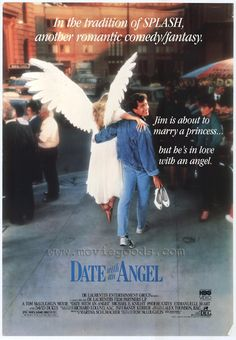Sometimes angels come down to earth...  #GenaShowalter #books #romance