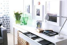Best bureau images in studios desks and homes