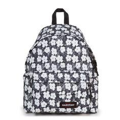 4aa843dcb2 20 fantastiche immagini su Zaini | Backpacks, Satchel e School bags