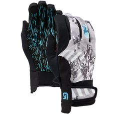 Women's Pipe Glove - Nice thin glove for hiking and splitboarding that will keep you cool and dry