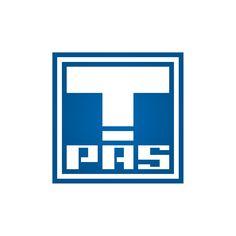 Logo Design voor T-PAS Logo Design, Company Logo, Logos, Logo