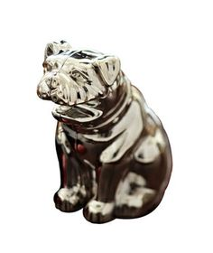 Bulldog Bottle Opener!